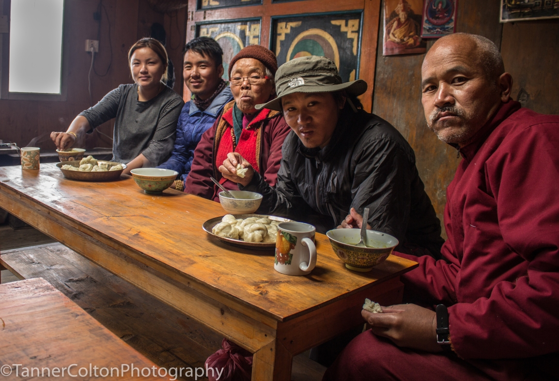 Why You Should Experience Homestay Travel In Nepal