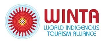winta-logo